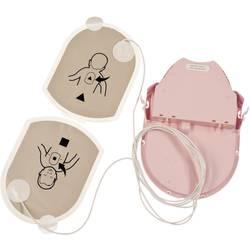 Image of HeartSine AED-Z-PEDPAK for Kids DEFI-Ersatz-Elektroden