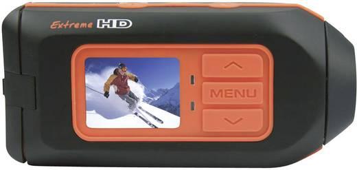Extreme Sport DV Action-Kamera 1080p