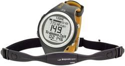 Montre cardio avec ceinture pectorale Sigma PC 25.10