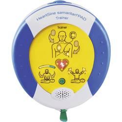Image of HeartSine samaritan® PAD 500P Trainer DEFI-Übungsgerät