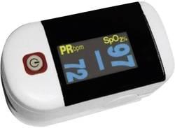 Měřič pulzu a kyslíku na prst MEDX5 X5-P-oxi-S