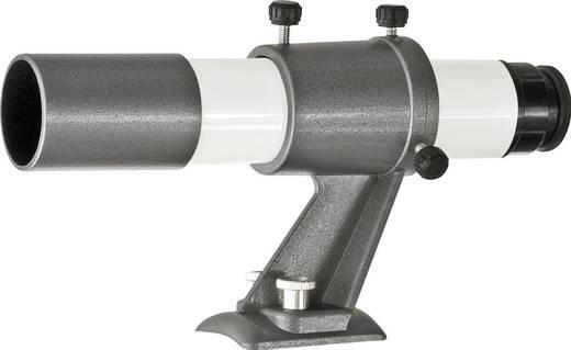 Spiegel teleskop bresser optik pollux 150 1400 mm eq2 Äquatorial