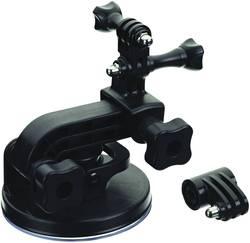 Držák s přísavkou, GoPro AUCMT-302