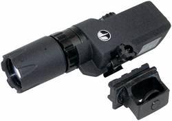 Laser Entfernungsmesser Nachtsichtgerät : Renkforce rrf1 nachtsichtgerät mit entfernungsmesser 6 x 32 mm kaufen