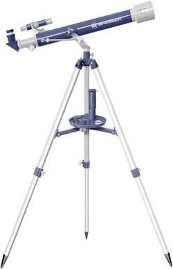 Teleskop Bresser Optik Visomar Junior 60/700 AZ1 8843100, 35 až 175 x