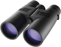 Ferngläser teleskope & optik entdecken » online shop conrad.de