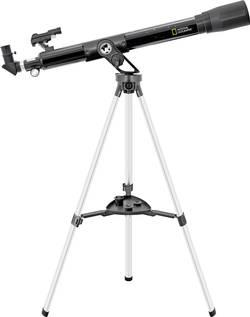 Teleskop National Geographic 60/800 mm AZ 9010000, 40 až 600 x