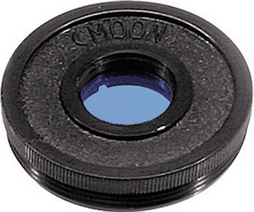 National Geographic 76/350, DOBSON Spiegel-Teleskop Azimutal Dobson, Vergrößerung 18 bis 117 x