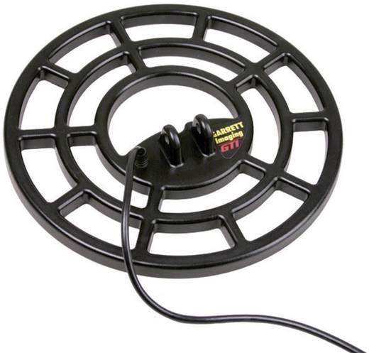 Metalldetektor Sonde Garrett PROformance-Imaging Sonden-Ø 320 mm Passend für Marke Garrett Passend für GTI 1500, GTI 25