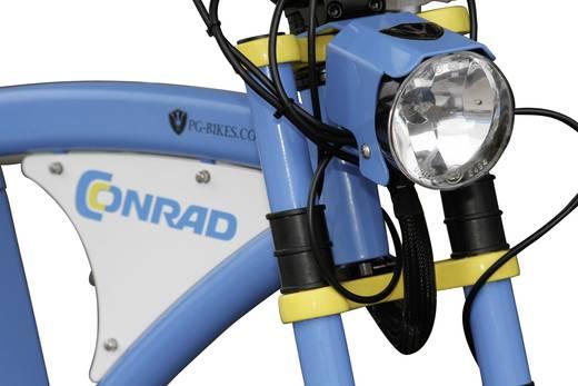 Conrad Custom Speed Pedelec