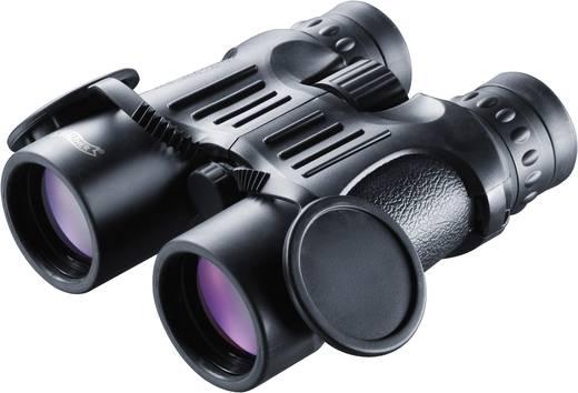 Walther backpack 8x42 fernglas 8 x 42 mm schwarz kaufen