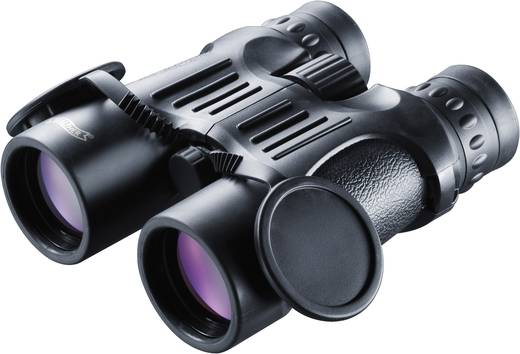 Walther fernglas backpack 8x42 8 x 42 mm dachkant schwarz 5.9009 kaufen