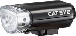Eclairage de sécurité blanc Cateye FA003525050 1 pc(s)