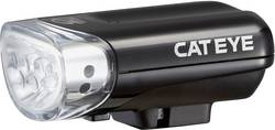 LED osvětlení pro jízdní kola Cateye HL-AU230