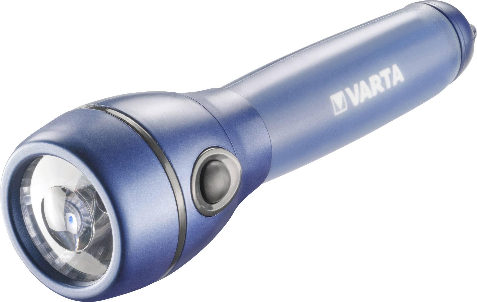 Universal 9in1 Multifunktion Schraubendreher-Set LED Taschenlampe Werkzeug Tool