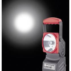 Image of AccuLux LED Akku-Handscheinwerfer SL6 LED 170 lm 456541