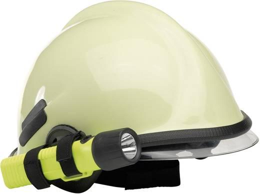 Taschenlampe Ex Zone: 1, 2, 21, 22 AccuLux HL 10 EX 110 lm 150 m