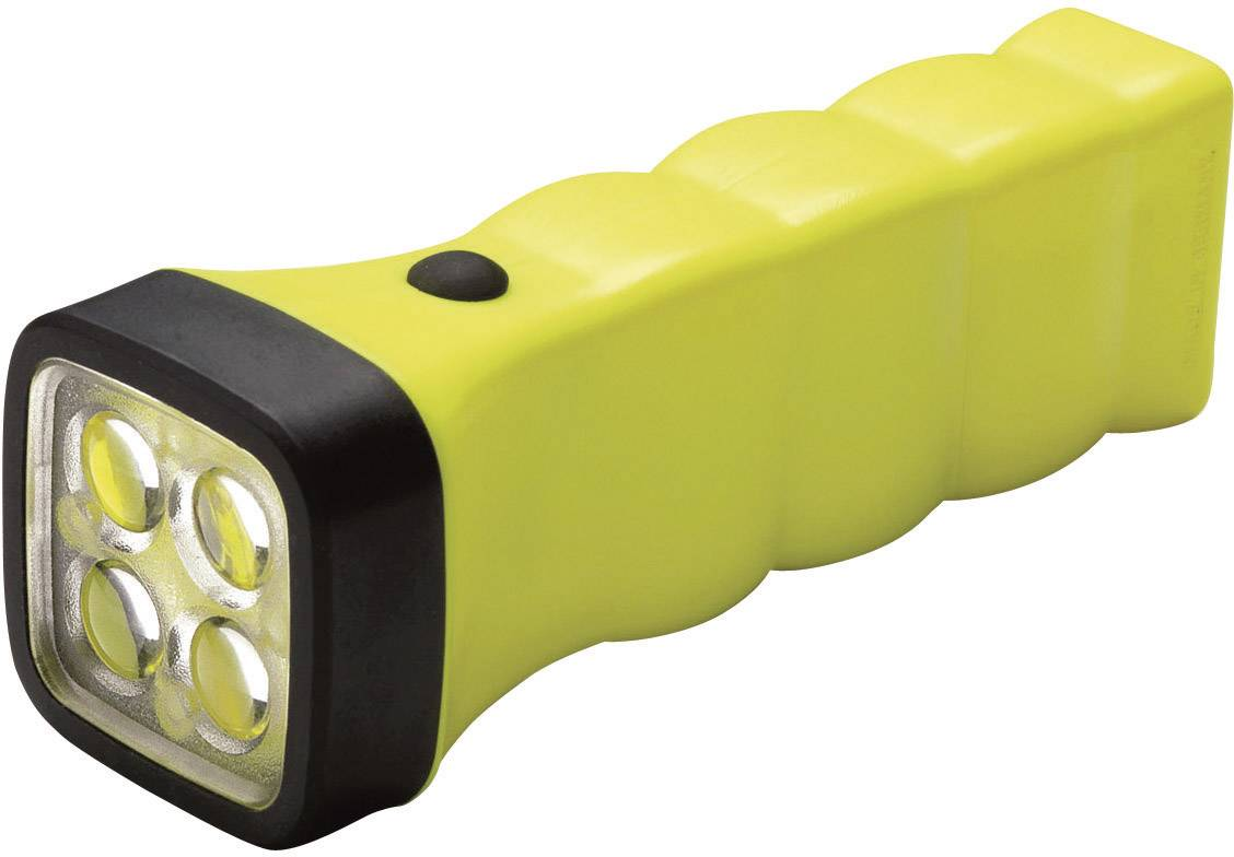 ex geschützte lampen feuerwehr