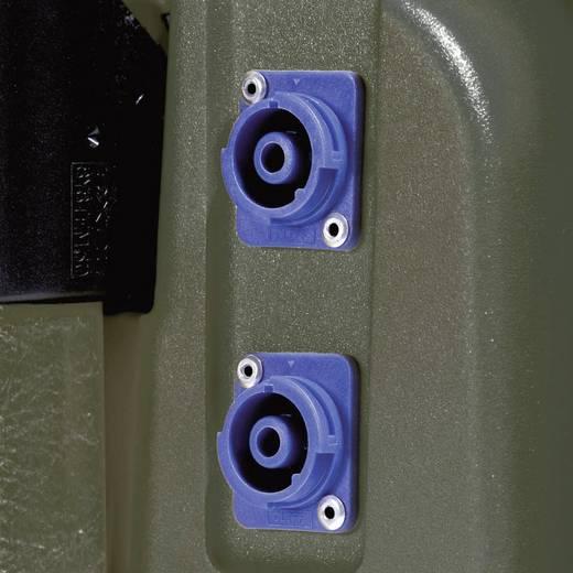 PELI Akku-Handscheinwerfer Schwarz 94300-0001-110E LED 8 h