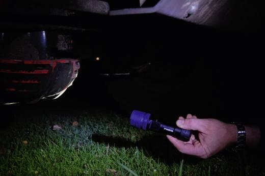 Varta Indestructible 1 W, 2 AA LED Taschenlampe batteriebetrieben 170 lm 35 h 145 g