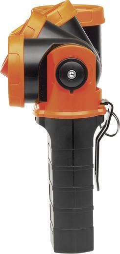 Akku-Handscheinwerfer Ex Zone: 1, 2, 21, 22 AccuLux HL25 EX Set 210 lm 200 m N/A