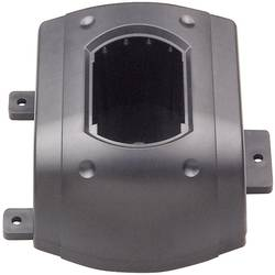 Image of AccuLux 458871 Ladeschale Lader L25 Passend für: AccuLux Handleuchte HL25 EX