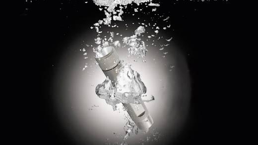 Fenix Schlüsselanhängerleuchte E01 LED Mini-Taschenlampe mit Schlüsselanhänger batteriebetrieben 10 lm 21 h 14 g