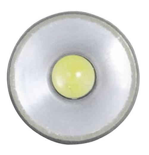 Fenix E01 LED Mini-Taschenlampe mit Schlüsselanhänger batteriebetrieben 10 lm 21 h 14 g
