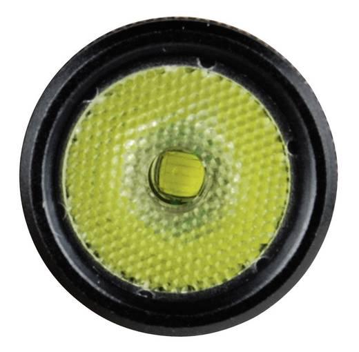 Fenix Schlüsselanhängerleuchte E05 LED Mini-Taschenlampe mit Schlüsselanhänger batteriebetrieben 27 lm 3 h 22 g