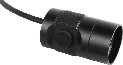 Kabelschalter Passend für (Details): TK11, TK12, TK15, TK21, TK30, TA20, TA21 Fenix FENAR102