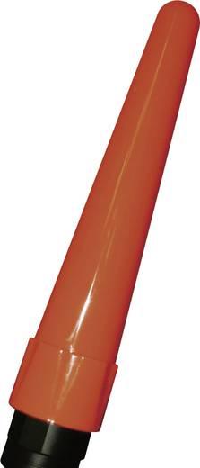 Signalstab Rot Passend für (Details): TK10, TK11, TK12, TK15, TK20, TA20, TA21 Fenix FENAD202