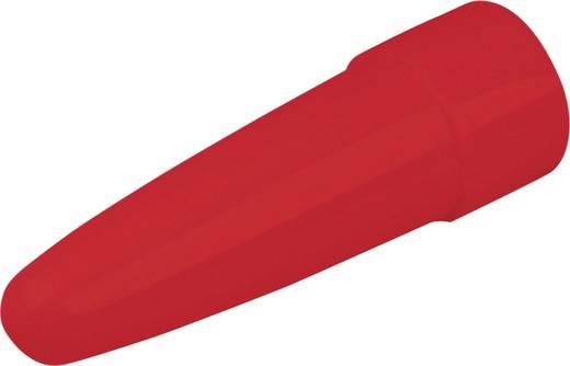 Farbfilter Rot Passend für (Details): TK10, TK11, TK12, TK15, TK20, TA20, TA21 Fenix FENAD102R