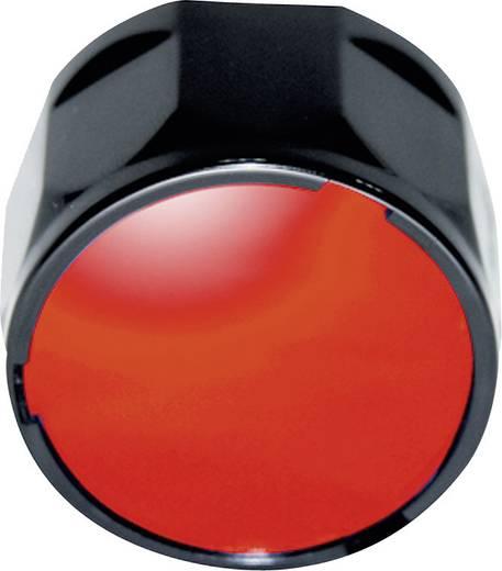 Farbfilter Rot TK10, TK11, TK12, TK15, TK20 Fenix FENAD302R