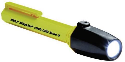 Taschenlampe Ex Zone: 0 PELI 1965ZO 87 lm 41 m