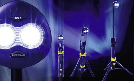 PELI Arbeitsleuchte Schwarz 094200-0001-110E LED 2 h