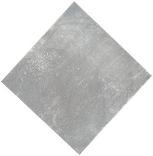 CPU-Kühler passiv CooLaboratory Metal PAD