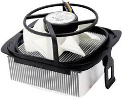 Chladič procesoru s větrákem Arctic Alpine 64 GT Rev.2 UCACO-P1600-GBA01