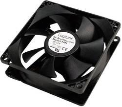 Ventilateur pour boîtier PC LogiLink FAN103