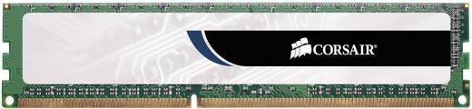 Corsair PC-Arbeitsspeicher Modul ValueSelect CMV4GX3M1A1333C9 4 GB 1 x 4 GB DDR3-RAM 1333 MHz CL9 9-9-24