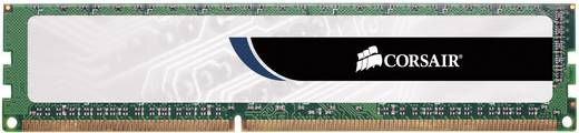 PC-Arbeitsspeicher Modul Corsair ValueSelect VS2GB1333D3 2 GB 1 x 2 GB DDR3-RAM 1333 MHz CL9 9-9-24