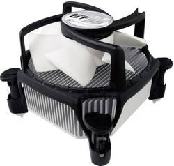 Chladič procesora s ventilátorom Arctic Alpine 11 GT UCACO-AP112-GBB01