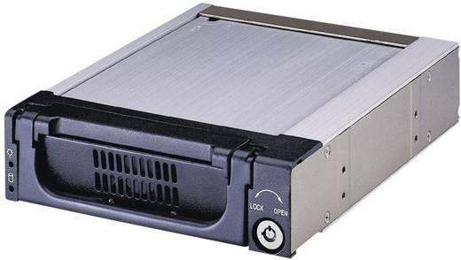 Festplatten-Wechselrahmen SATA I, SATA II, SATA III JJ JouJye ST-135