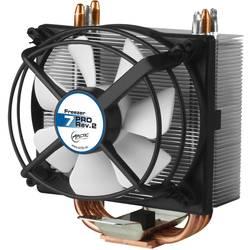 Chladič procesoru s větrákem Arctic Freezer 7 Pro Rev.3 DCACO-FP701-CSA01