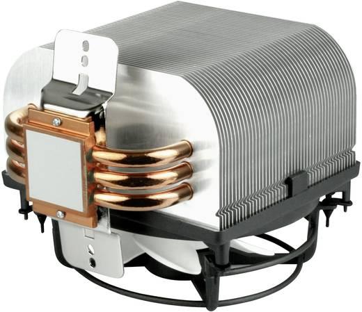 CPU-Kühler mit Lüfter Arctic Freezer 7 Pro Rev.2
