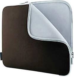 """Neoprenové ochranné pouzdro pro notebook Belkin 39,6 cm (15,6 """")"""