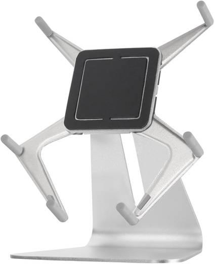 thermaltake luxa halterung aluminium f r ipad ipad 2 ipad. Black Bedroom Furniture Sets. Home Design Ideas