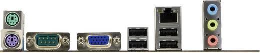 ASUS M5A78L-M LX3 Mainboard Sockel AM3+