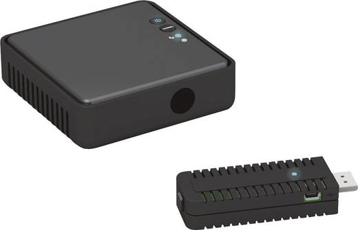 HDMI-Funkübertragungs-Set Stick