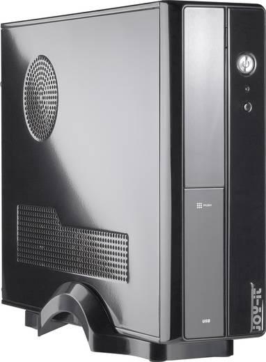 Desktop PC-Gehäuse LC-Power 1400 Schwarz