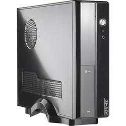 PC skrinka desktop LC Power 1400, čierna